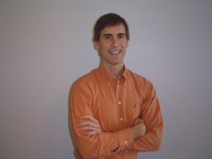 Mark Donovan of HomeAdditionPlus.com