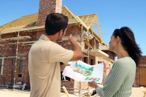 be your own general contractor quiz