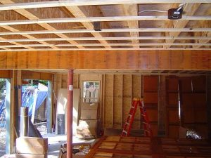 How to Screen for Home Remodeling Contractors