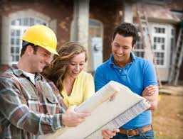 Home Building Contractor Allowances