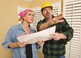 Can You Trust Home Remodeling Contractors