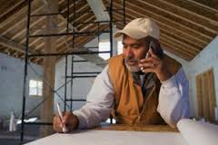 General Contractor Payment Practices