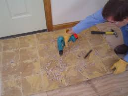 Ceramic Tile Underlayments Homeadditionplus Com