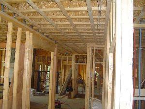 Identifying Load Bearing Walls Homeadditionplus Com