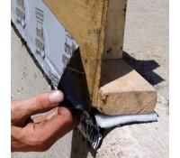 Door and Window Sealing Tape