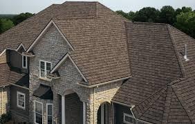 Architectural shingle benefits over 3-tab shingles.