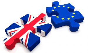 Brexit and the affect on the United States Real Estate Market