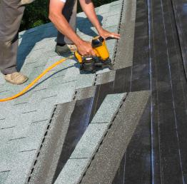 Tips on DIY Roofing.