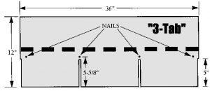 Key Methods for Cold Weather Roofing of Asphalt Shingles