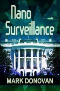 Nano Surveillance
