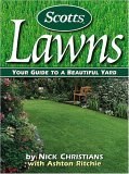 Scotts Lawn Book