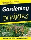 Garden Book Image