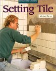 Setting Tile Book Image