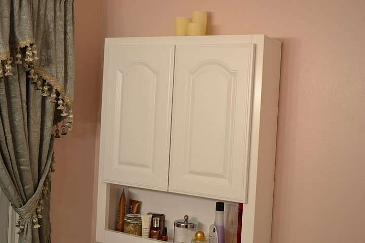 Magnificent Small Bathroom Wall Storage Cabinet 720 x 480 · 24 kB · jpeg