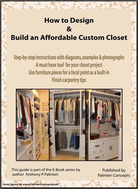 cedar closet advantages 2