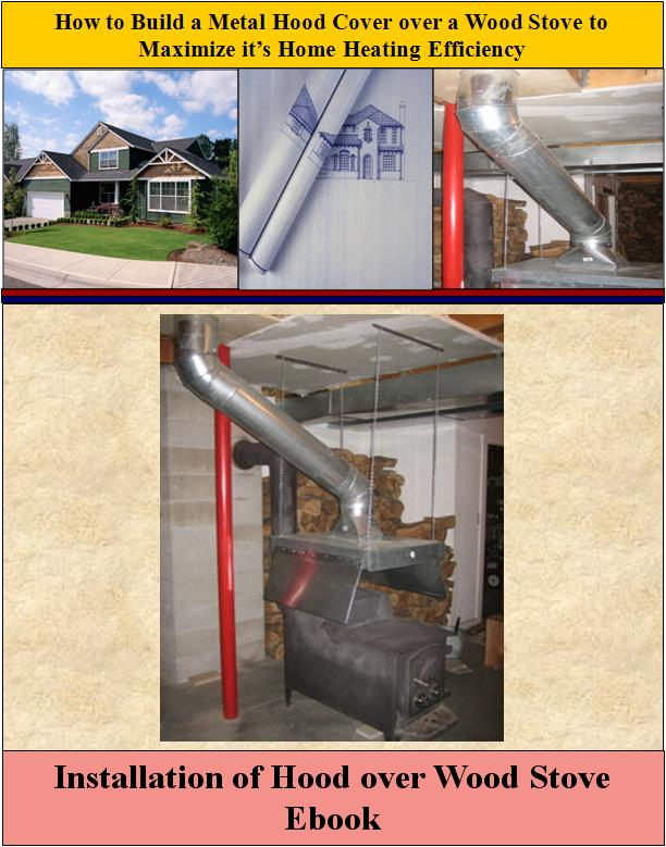 Furnace Ducting - Public Services Home Page