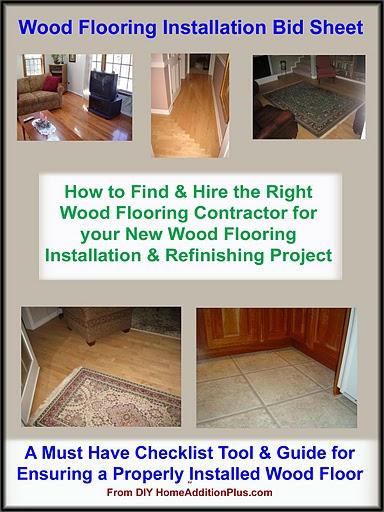 Carpet Installer Images 100 Living Room New