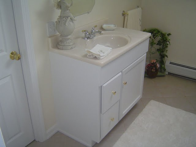 Bathroom Home Additions, Remodeling and Renovations.