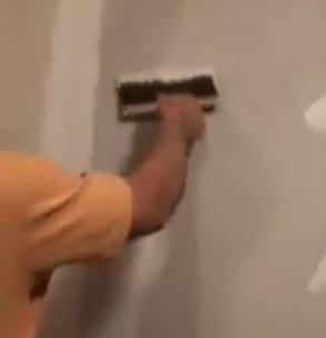 Hazardous Chinese Drywall could be impacting you and your home's health.