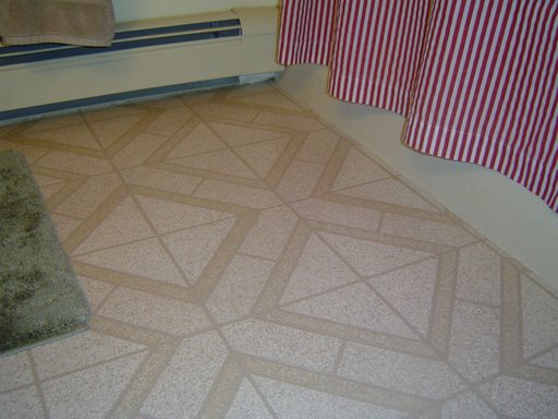 Linoleum Floor Tiles image of hardwood linoleum floor tile Installing Linoleum Over Tile Floor Is Possible As Long As You Have A