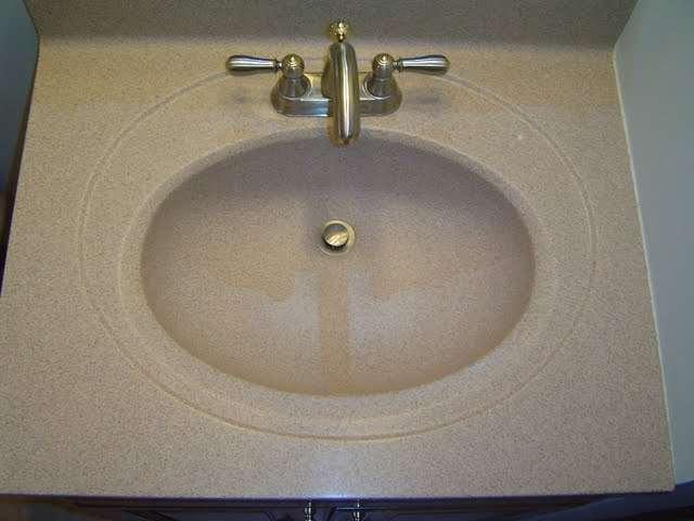 Bathroom Sink Styles : Bathroom Sink Styles