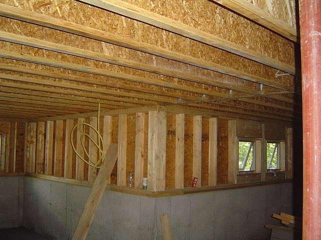 basement remodeling cost estimates should include basement