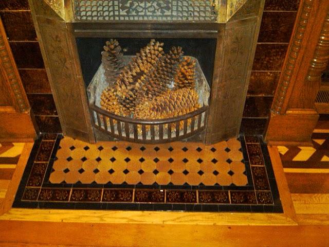 Carpet Tile Waste Factor Installing Floor On Vinyl