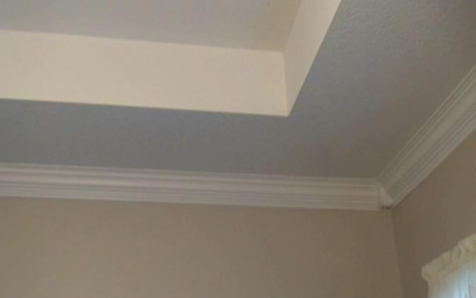 Magnificent Tray Ceiling 672 x 421 · 11 kB · jpeg